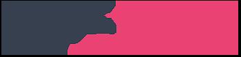 MoCo Communicate – Merle von Oppen Logo